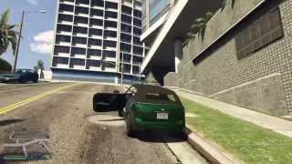しつこい勧誘困りますね Grand Theft Auto V https://store.playstation...