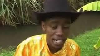 OFFICIAL VIDEO SALIM JUNIOR    KINDU KIA MUNAI    BEST NEW LATEST KIKUYU SONGS   YouTube