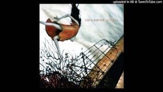 04 The Glorious Nosebleed - Circa Survive - Juturna HQ