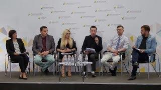 Большинство украинцев поддерживают выплату пенсий жителям ОРДЛО
