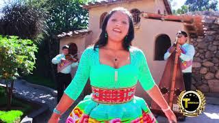 ROSITA DE TAYACAJA Karina Quispe 2018 (Tema: Lindo Muchachito)