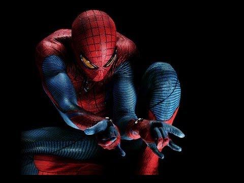 the-amazing-spiderman---trailer-(deutsch)-hd