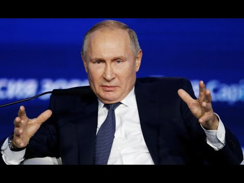 Україна вистояла! Путін