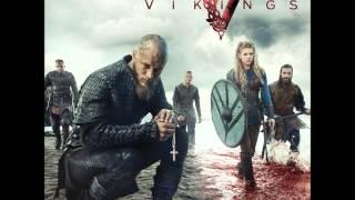 Vikings Season 3 - Trevor Morris - Floki Appears To Kill Athel…