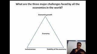 Macroeconomic stability (HD)