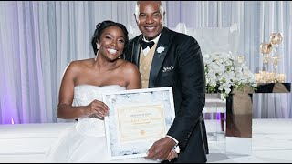 Bride Proves Her Virginity To Her Father With Certificate