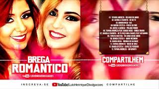 Video CD DE BREGA ROMÂNTICO 2017 | Musa | A Favorita | Tayara Andreza | Efeito A (NOVO) #BregaExclusive download MP3, 3GP, MP4, WEBM, AVI, FLV Oktober 2018