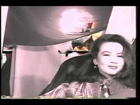 Ca si Kim Ngân - Love Life in Your Eyes