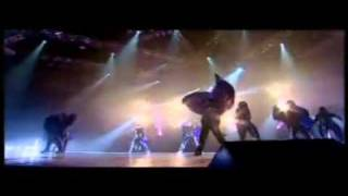 TATA YOUNG - DHOOM DHOOM LIVE @ DHOOM DHOOM CONCERT TOUR