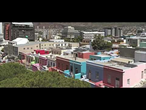 Kurus English Language School South Africa