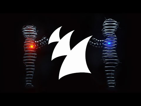 Third ≡ Party feat. Fran Garcia - Guiding Light