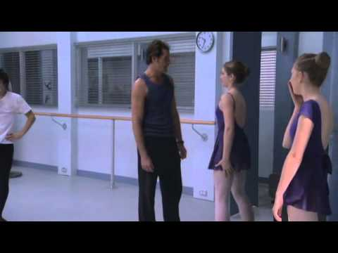 Dance Academy S01E05 WEB DLRip