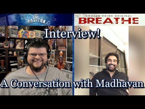 🎤-breathe-interview!---a-conversation-with-madhavan-(actor)