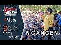 NGANGEN - ANGGUN PRAMUDITA KAMPUS MUSIC