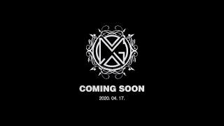 Messgram(메스그램) - 'Karma' MV Teaser