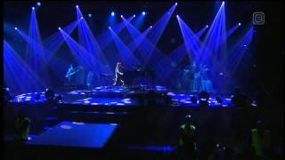 Tori Amos - Secret Spell @ Provinssirock Festival 2007