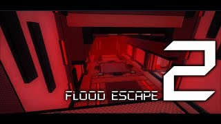 Roblox | FE2 Map Test : Harderlated Facility