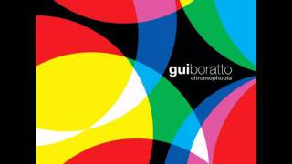 Gui Boratto - Beautiful Life [HQ]