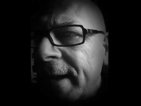 Er presepio - Trilussa - Interpreta: Sergio Carlacchiani