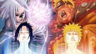 best soundtrack naruto , fairy-tail , one-piece !