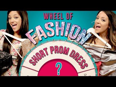 prom-dress-challenge-with-nikiandgabibeauty!