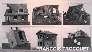 Vues d'expo : Usages & Convivialité, Maison des Arts de Malakoff (alternatif-art)