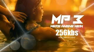 #mereangnemein #nehakakkar  Mere Angne Mein   MP3   Jacqueline F,   Neha K