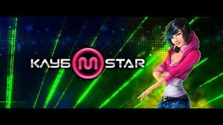 Полный видеоурок - установить игру MStar (2 часть).