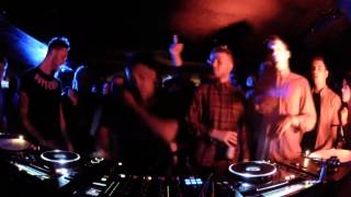 Roy Davis Jr Boiler Room London 45 Min DJ Set
