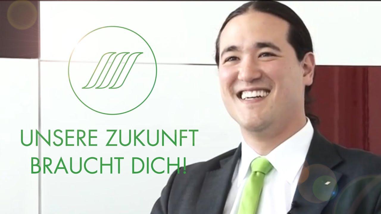 Ausbildung Bei Schmitz Werke Emsdetten Youtube