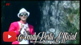 Download Lagu HENDY RESTU - BALAKA mp3
