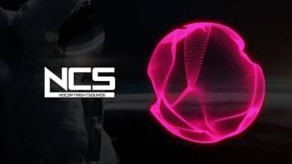 Dibujos animados - C U Nuevo (feat. Mikk de la Colina de dibujos animados vs Futuristiks VIP) (1 Hora)