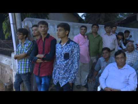 Nardipur Khadakivas garba 2015 part-29