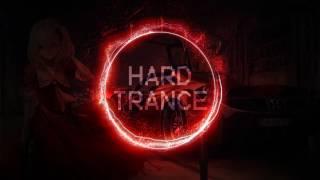 DJ Darkzone - Infinity In Your Hands (Club Mix)