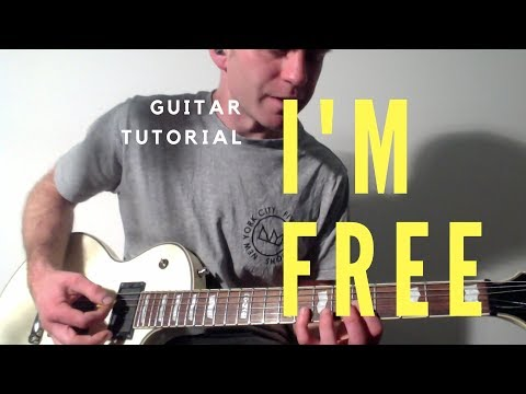 Now Im Free Chords By Planetshakers Worship Chords