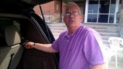 Al West Chrysler Rolla Mo, Bob