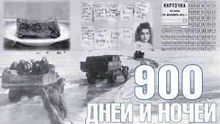 Презентация к празднику День Победы.