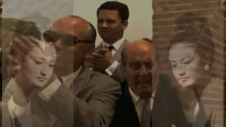 """""""OLE MI PUEBLO""""(Manolo Escobar)(cover) YAYASTAR2011"""
