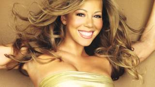 Mariah Carey - Butterfly (Rare, raw, acapella, stem, live, filter vocals)