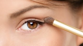 Upper Eyelid Surgery - Toronto Cosmetic Clinic Thumbnail