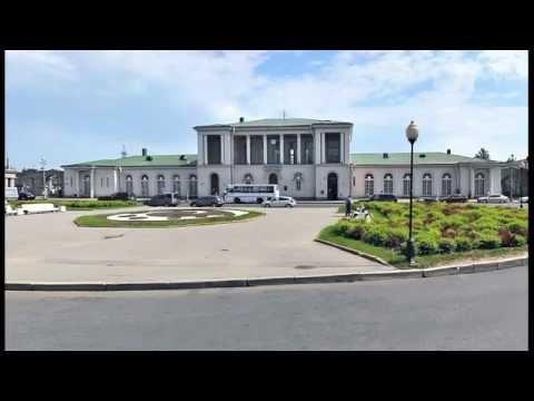 Купить однокомнатную квартиру в Санкт-Петербурге, на вторичном рынке, Шушары, Славянка