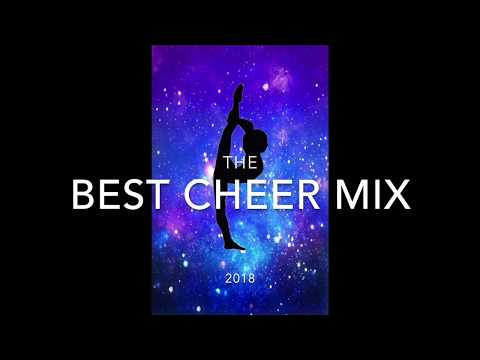 FREE ORIGINAL BEST CHEER MIX 2018