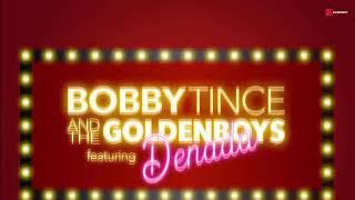 BALIKIN MANTANKU Boby Tince & The GB feat Denada ❤