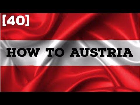 EU4: How to Austria [Part 40]