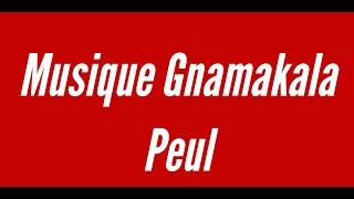 Musique Gnamakala Par Ousmane Kegneko-Musique Traditionnelle Peul By Koolo Hinde TV
