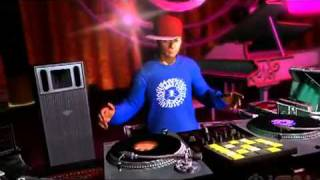 Jogo DJ Hero 2 Party Bundle - ApetreXo.com