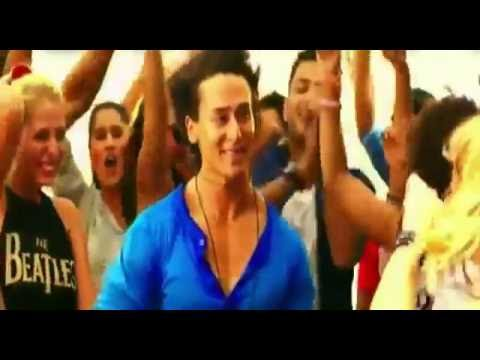 Zindagi Aa Raha Hoon Main  Atif Aslam's  Full Song HD