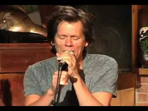 Bacon Brothers, The -- Go My Way [Live from Daryl