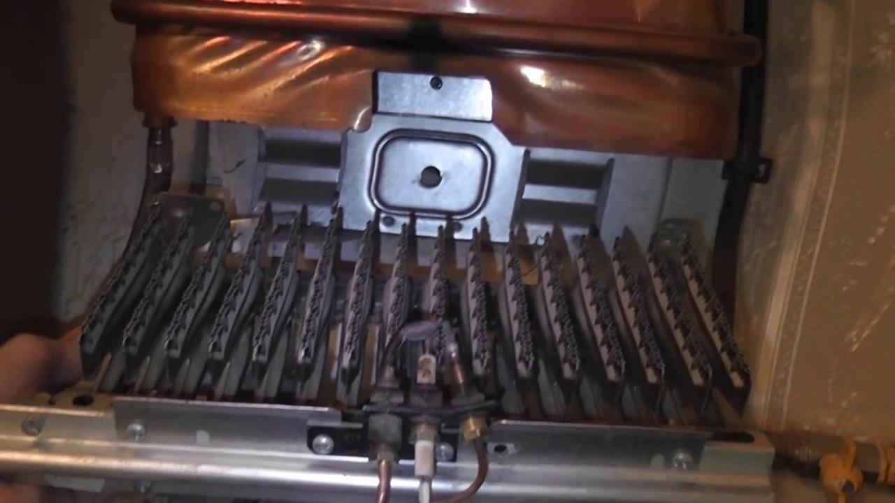 Промываю теплообменники Пластины теплообменника Sondex SW202 Таганрог