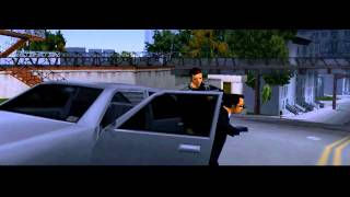 Grand Theft Auto III 10-Year Anniversary Video - Including GTA3 HD NEW PC Download